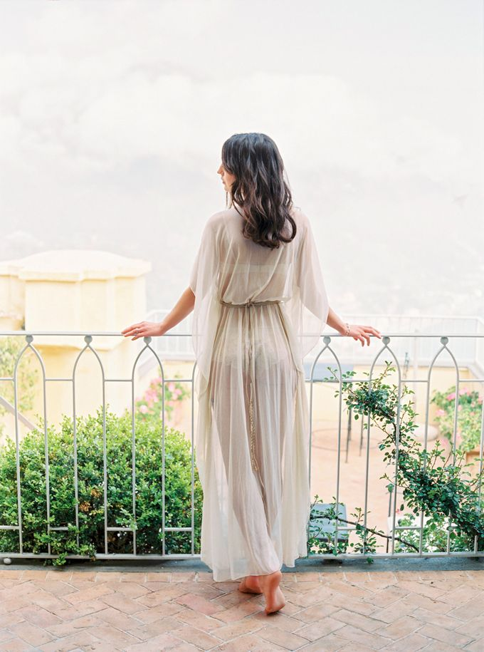 Honeymoon styled shoot in Italy by love is my favorite color - 010