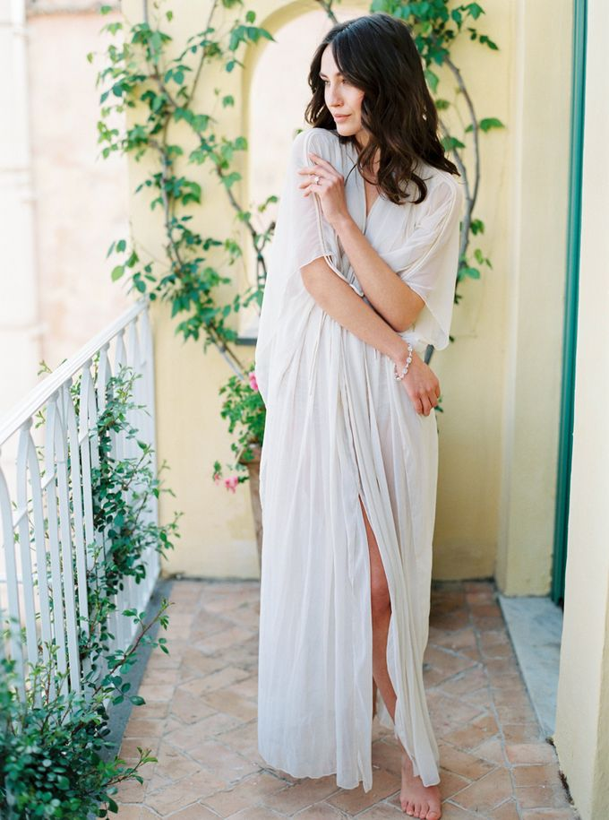 Honeymoon styled shoot in Italy by love is my favorite color - 011
