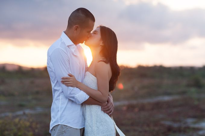 Portraits by Love is Light Photography - 012