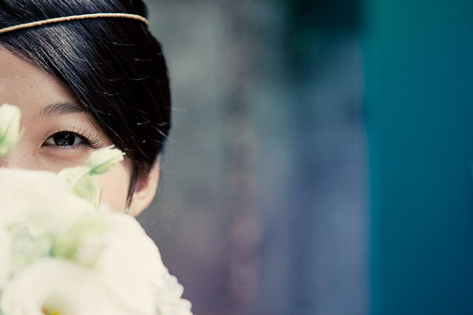 Portraits by Love is Light Photography - 016