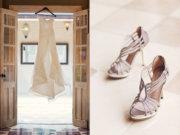 Weddings by Love is Light Photography - 011