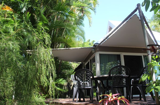 Lovely Venue by Kellys Beach Resort - 004
