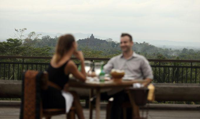 Plataran Borobudur Resort and Spa by Plataran Indonesia - 015