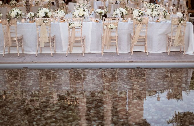 A Luxury Wedding In Kalamata by Sotiris Tsakanikas Photography - 047