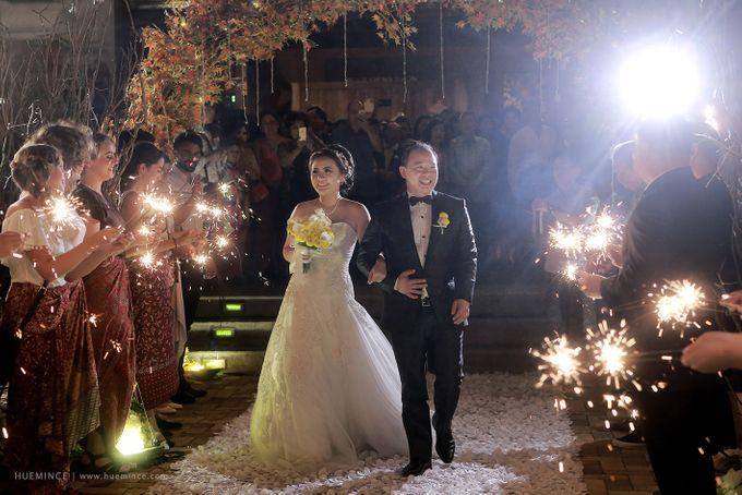The Wedding of Mike & Amelinda by Twotone Photobooth - 006