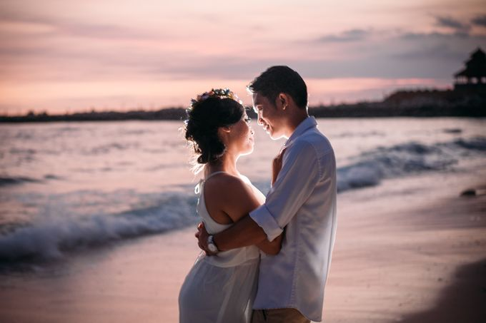 West Bali Love Journey by Mariyasa - 008