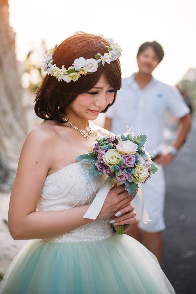 Lovely Japan by Mariyasa - 003