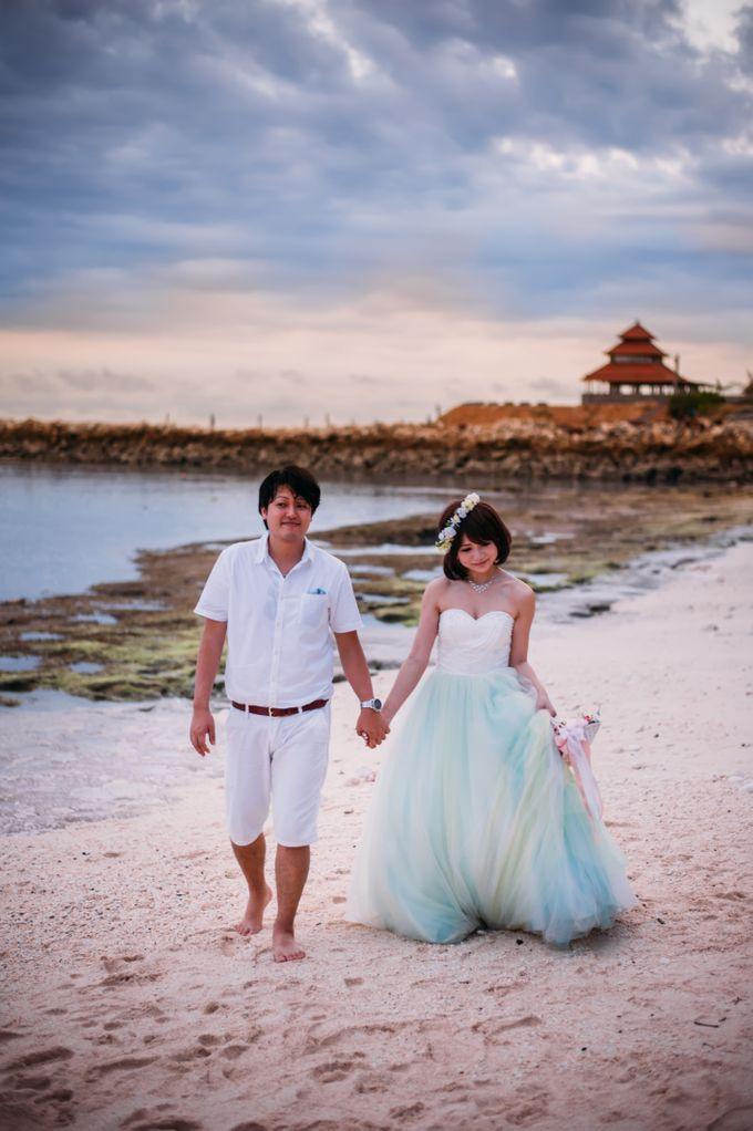 Lovely Japan by Mariyasa - 005