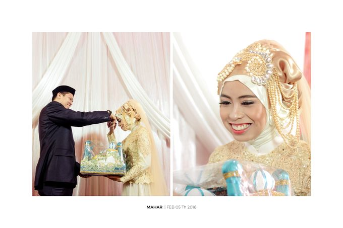 Fitra & Ririn by RZ PRODUCTION - 004