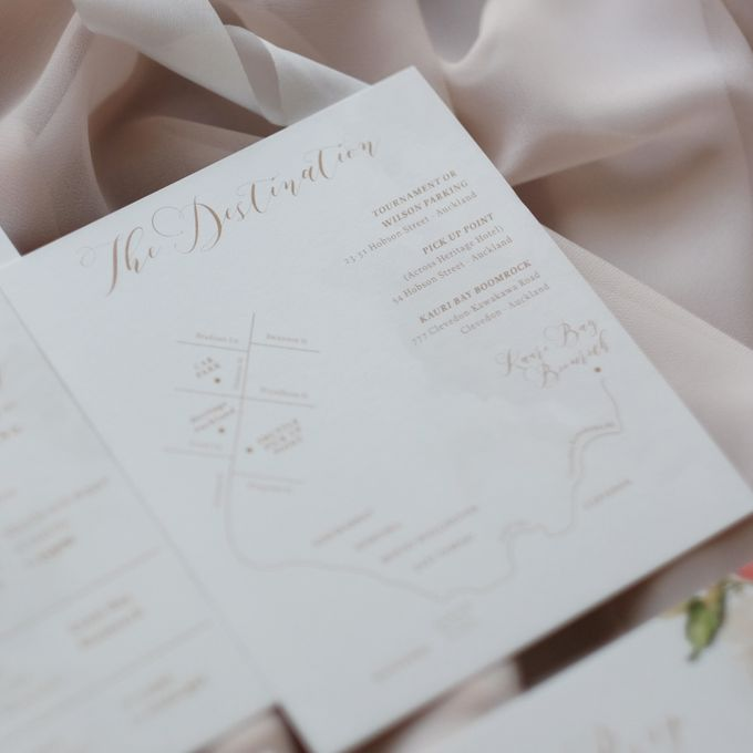 May & Mark by Paperi & Co. - 003