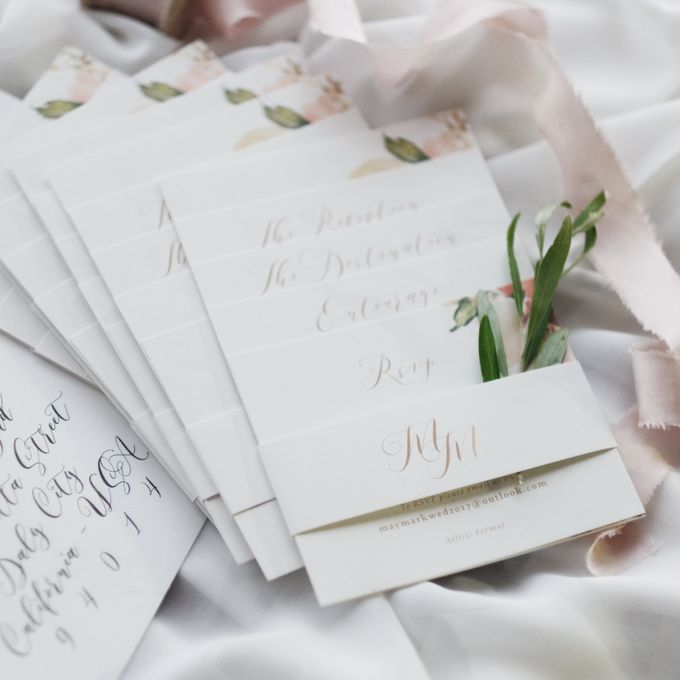 May & Mark by Paperi & Co. - 004