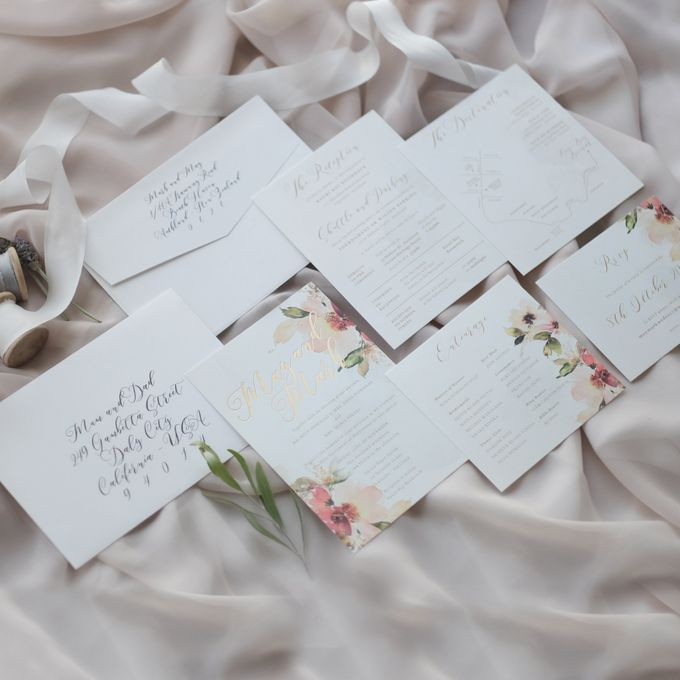 May & Mark by Paperi & Co. - 006
