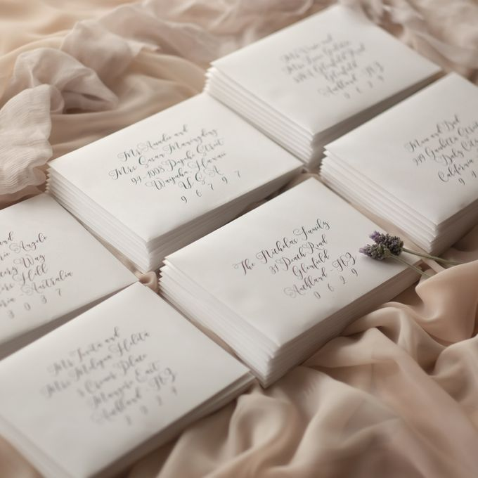 May & Mark by Paperi & Co. - 007