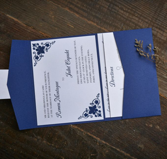 Meredith suite by Your Big Day - 002