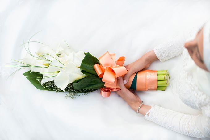 Wedding Photography by Mekhamer Photography - 007
