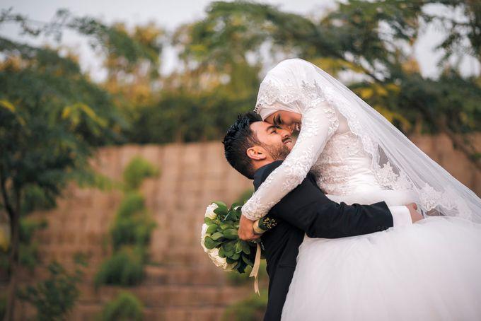 Wedding Photography by Mekhamer Photography - 014