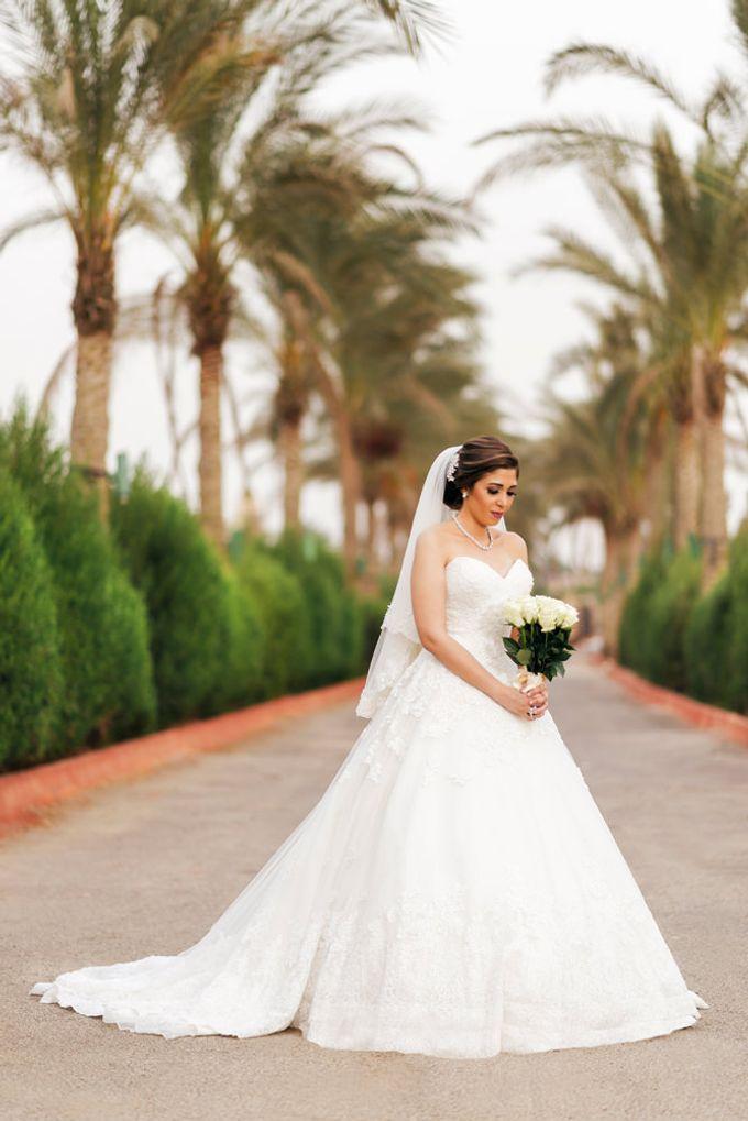 Wedding Photography by Mekhamer Photography - 020