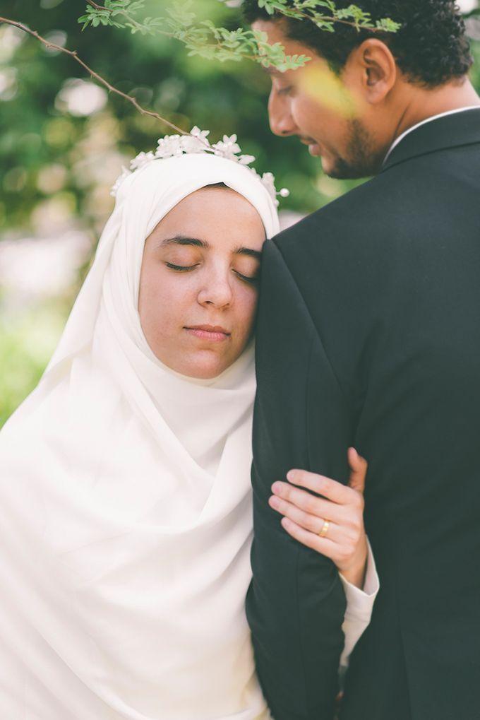 Wedding Photography by Mekhamer Photography - 009