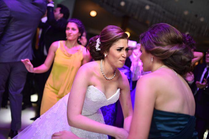 Wedding Photography by Mekhamer Photography - 010