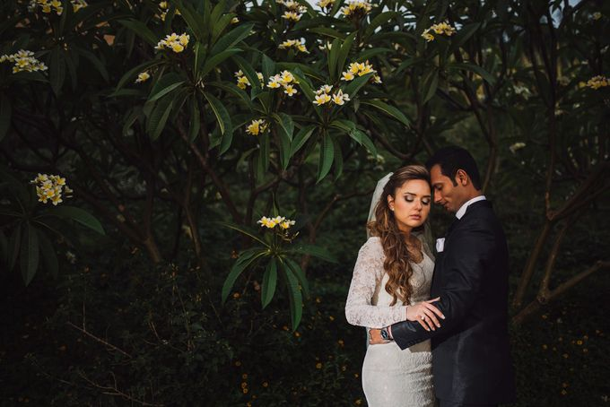 Wedding Photography by Mekhamer Photography - 017
