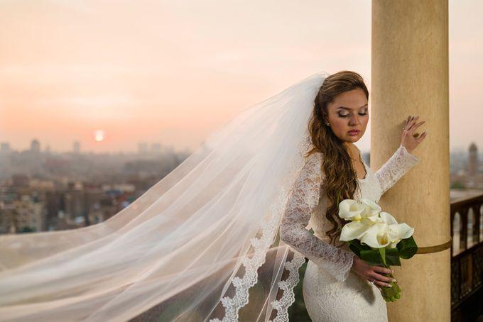 Wedding Photography by Mekhamer Photography - 018
