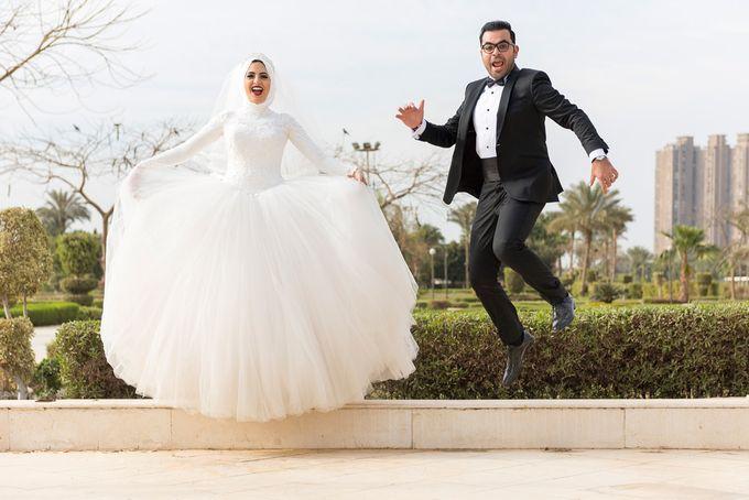 Wedding Photography by Mekhamer Photography - 022