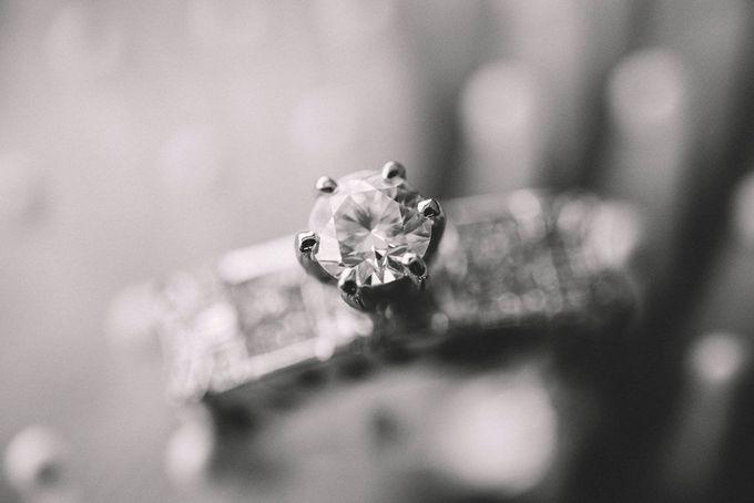 Wedding Photography by Mekhamer Photography - 025