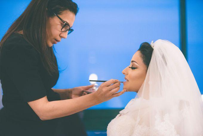 Wedding Photography by Mekhamer Photography - 026