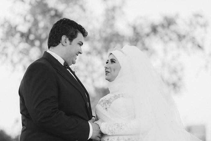 Wedding Photography by Mekhamer Photography - 008