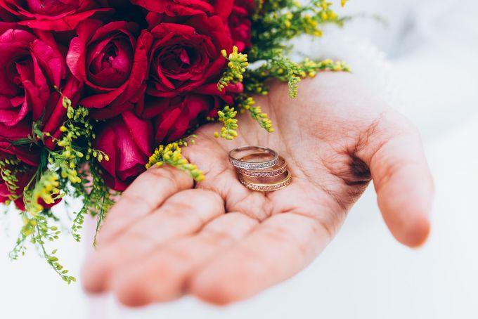 Wedding Photography by Mekhamer Photography - 027