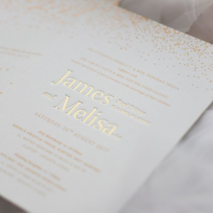 James & Melisa by Paperi & Co. - 003