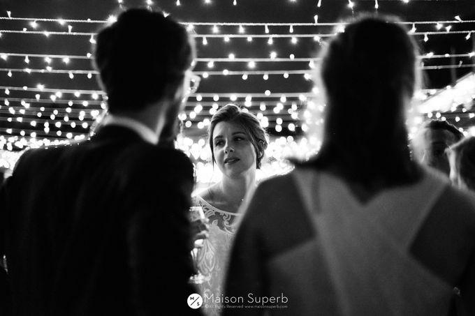 Wedding Under the Stars by Byben Studio Singapore - 015