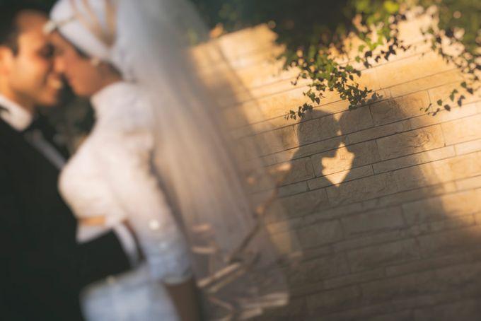 Wedding Photography by Mekhamer Photography - 029