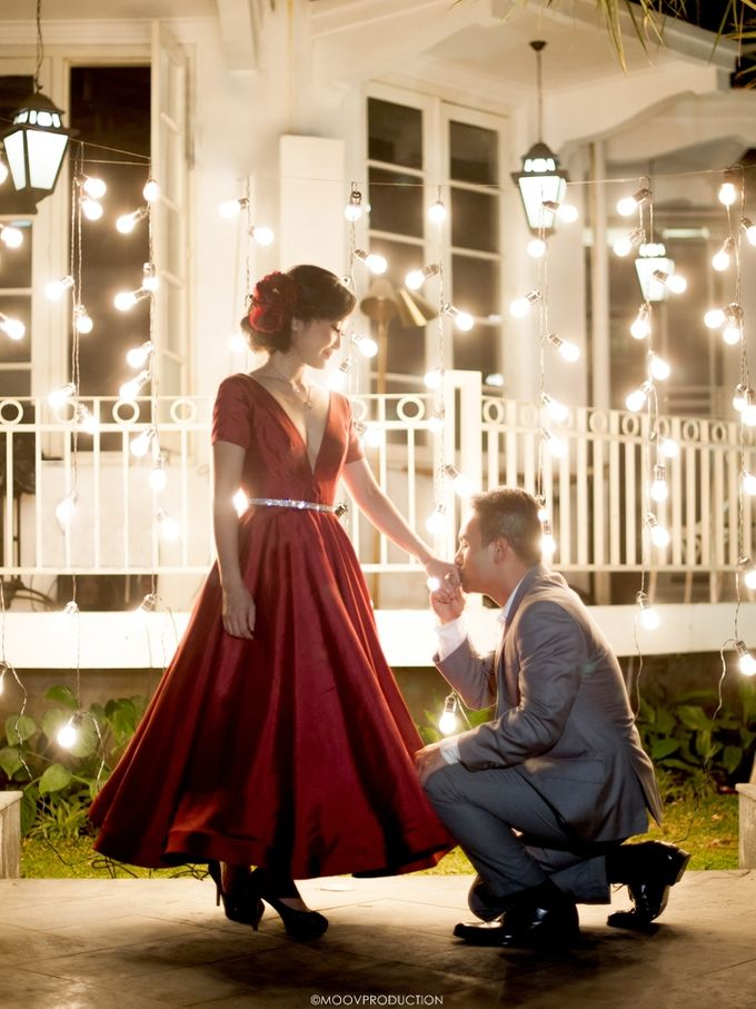 Rinaldi and Steffi - Night by Bramanta Wijaya Sposa - 003