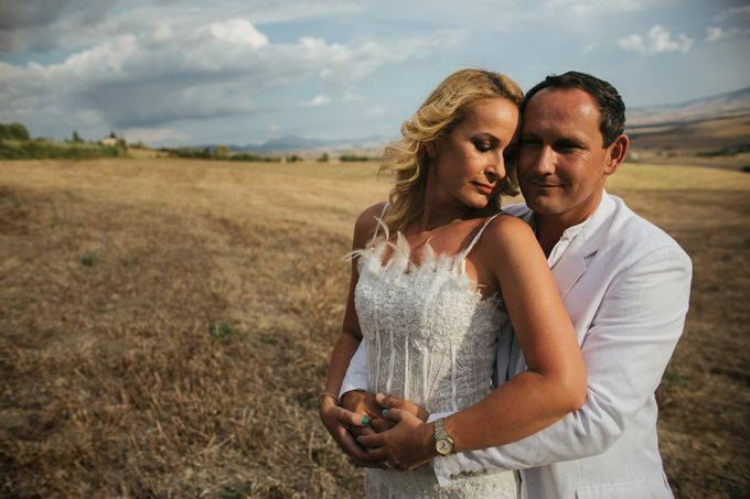 Couple Portrait 3 by Laura Barbera Photography - 046