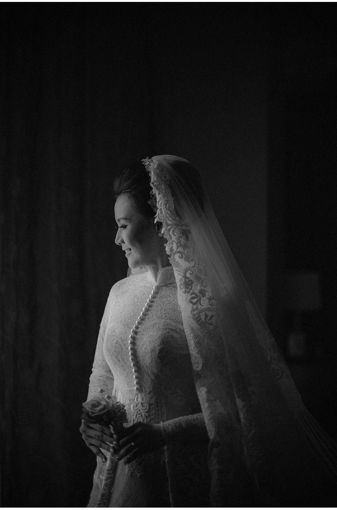 Myco & Rica Wedding by Reynard Karman Photography - 008