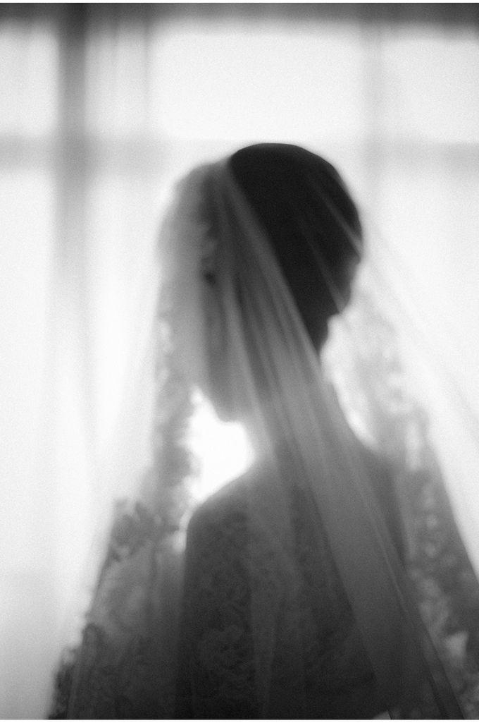 Myco & Rica Wedding by Reynard Karman Photography - 011