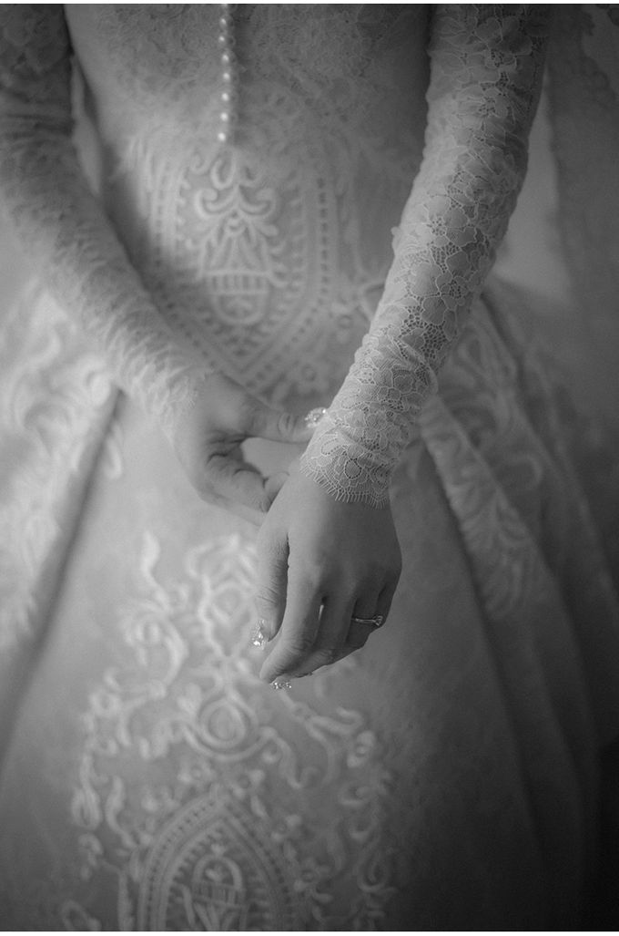 Myco & Rica Wedding by Reynard Karman Photography - 012