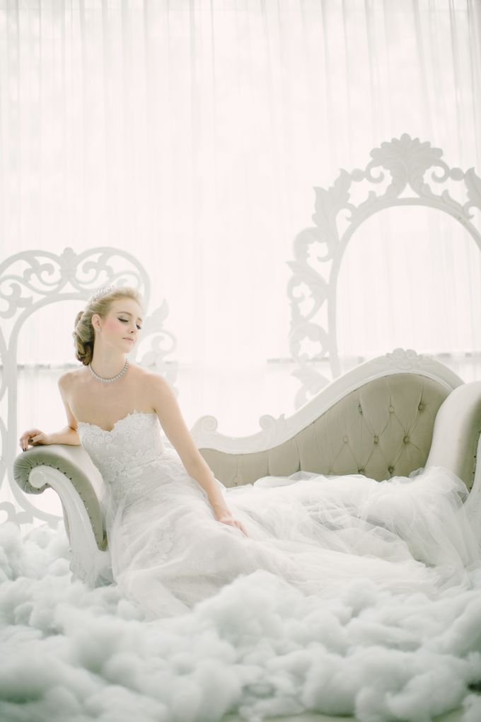House Of Lea Collection by House Of Lea Bridal - 003