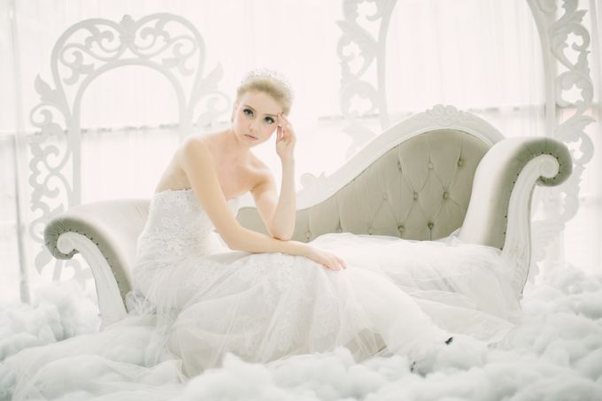 House Of Lea Collection by House Of Lea Bridal - 005