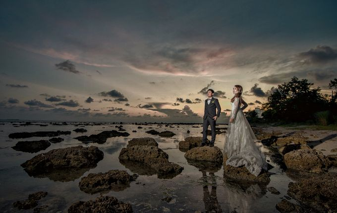 Boracay portfolio by Mayk Pericon Photography - 013