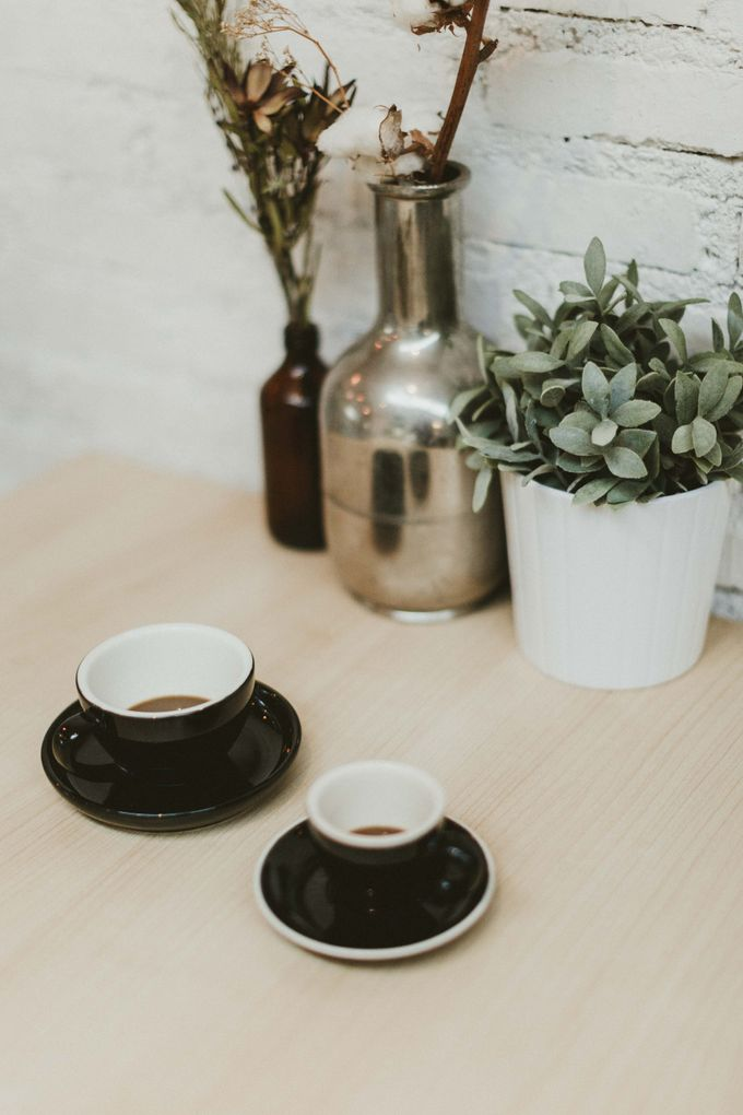Marsha Adi and cups of Coffee by Lights Journal - 016