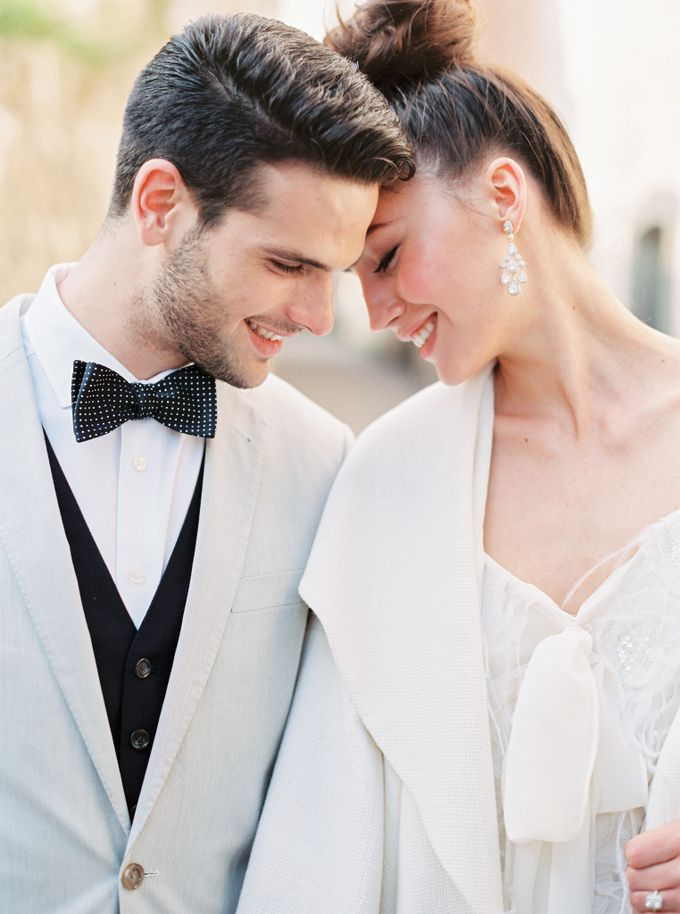 Honeymoon styled shoot in Italy by love is my favorite color - 006