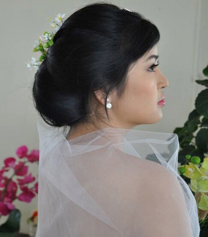 Bridal Day - WhatsApp 9639 8626 by Cathy Loke - 027