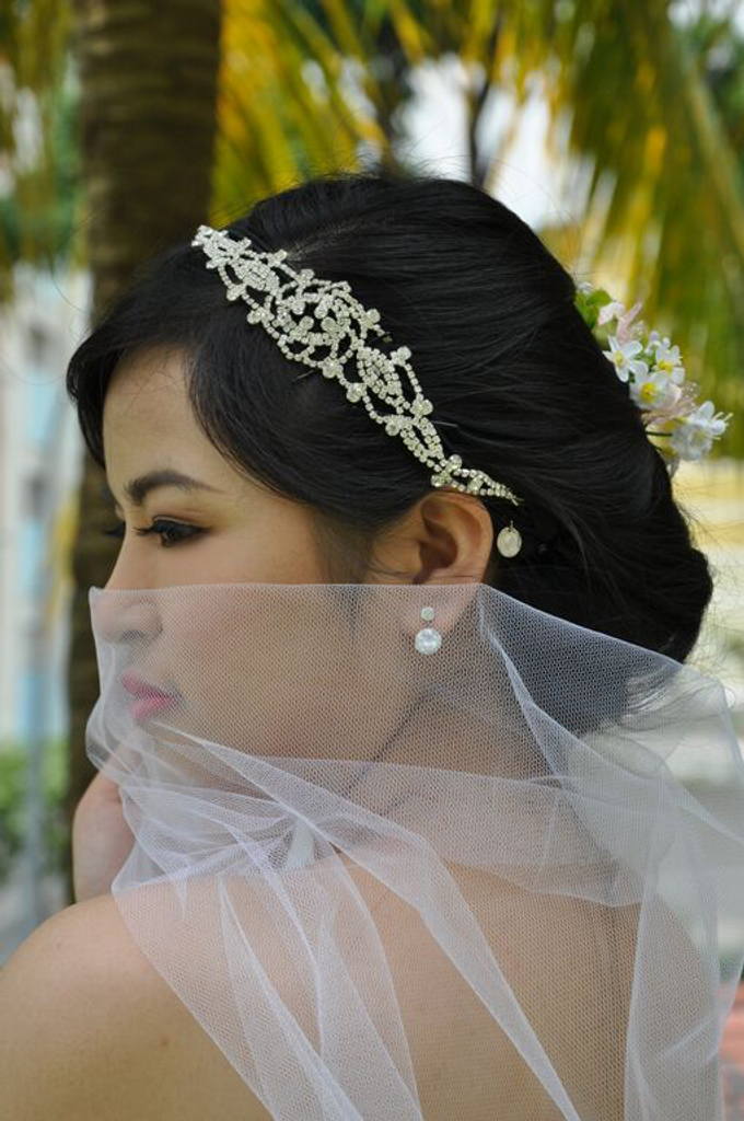 Bridal Day - WhatsApp 9639 8626 by Cathy Loke - 014