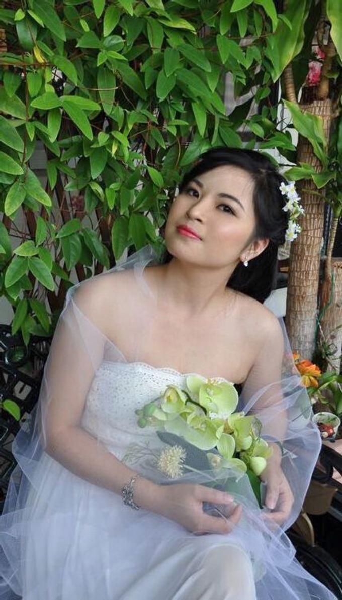 Bridal Day - WhatsApp 9639 8626 by Cathy Loke - 017