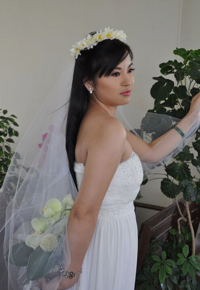 Bridal Day - WhatsApp 9639 8626 by Cathy Loke - 026