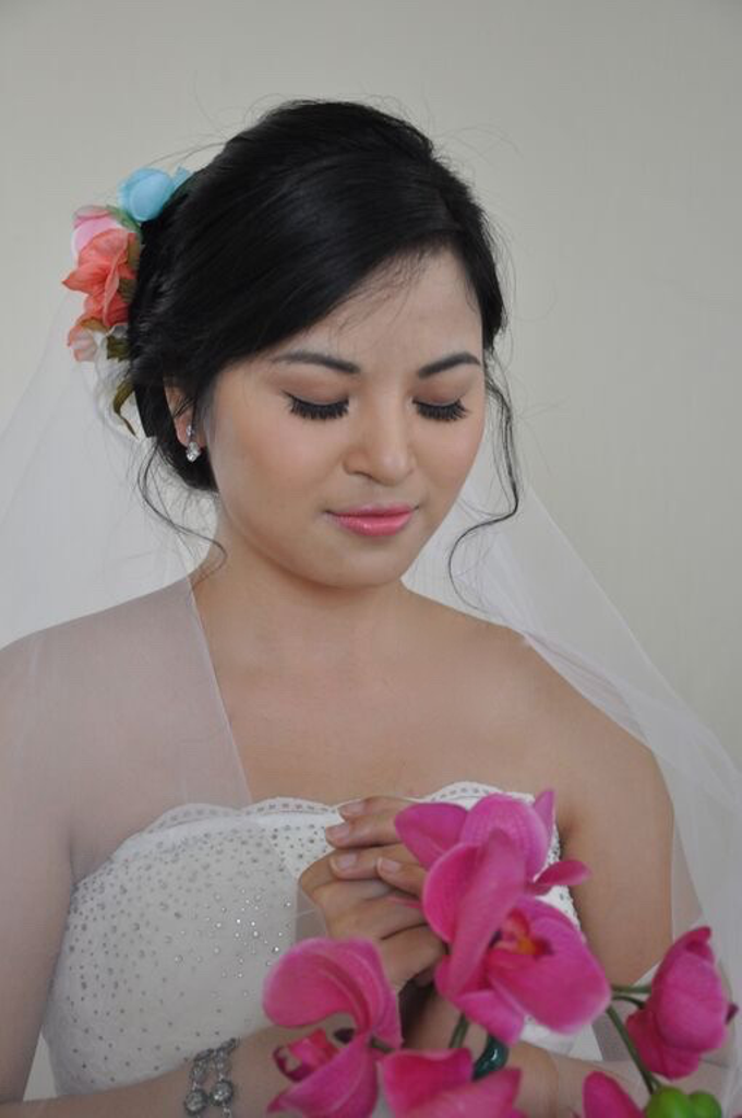 Bridal Day - WhatsApp 9639 8626 by Cathy Loke - 009