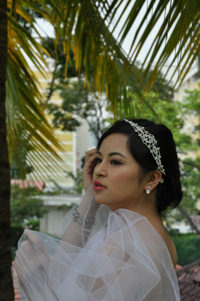 Bridal Day - WhatsApp 9639 8626 by Cathy Loke - 015