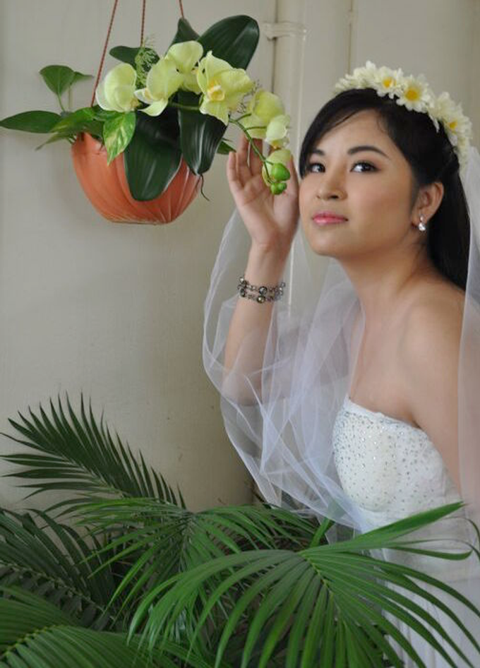 Bridal Day - WhatsApp 9639 8626 by Cathy Loke - 023